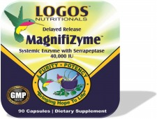 MagnifiZyme